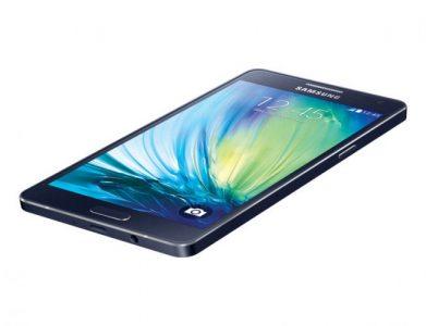 Samsung Galaxy A5 szerviz