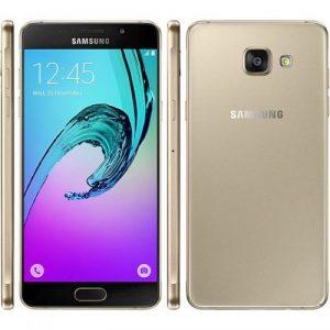 Samsung Galaxy A5 (2016) szerviz