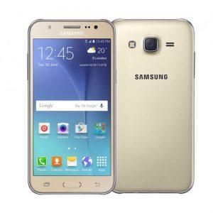 Samsung Galaxy J5 szerviz