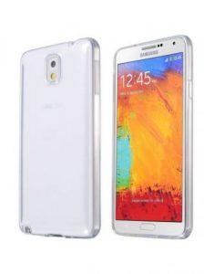 Samsung Galaxy Note 3 szerviz