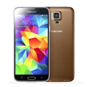 Samsung GalaxyS5 szerviz