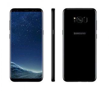 Samsung Galaxy S8 Plus szerviz