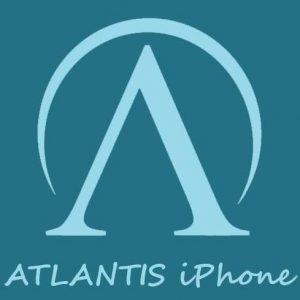 ATLANTIS iPhone szerviz
