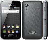 ATLANTIS Samsung telefon szerviz: Samsung Galaxy Ace GT-S5830 javítás